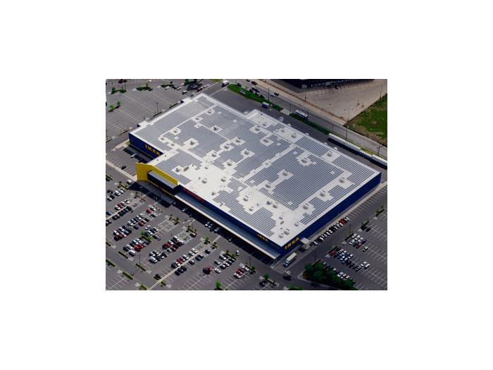 East nordstjernan for Ikea store hours philadelphia